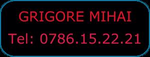 contact risc securitate fizica Grigore Mihai 300x115